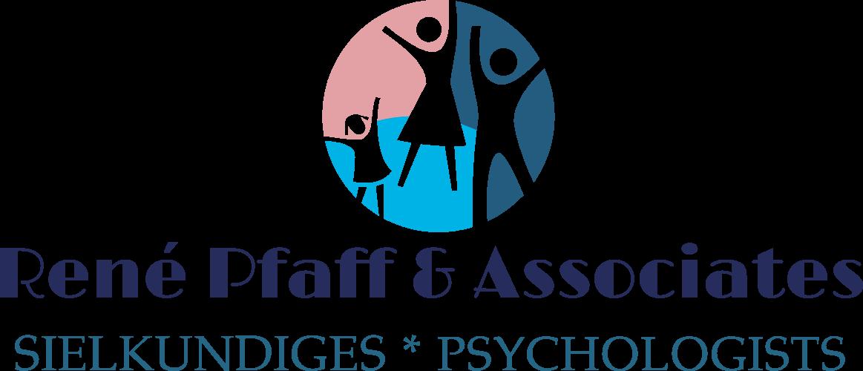 Rene Pfaff  Associates
